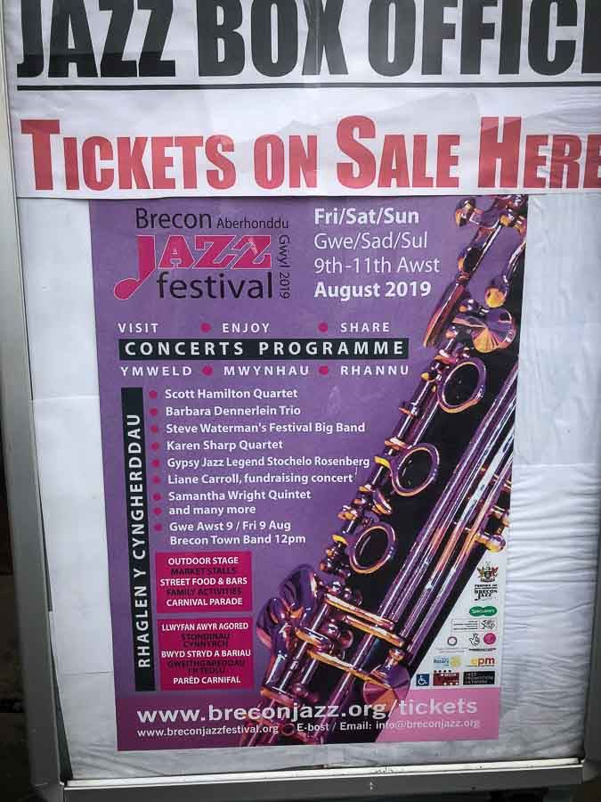 Flyer-at-Brecon-Jazz-Festival-2019