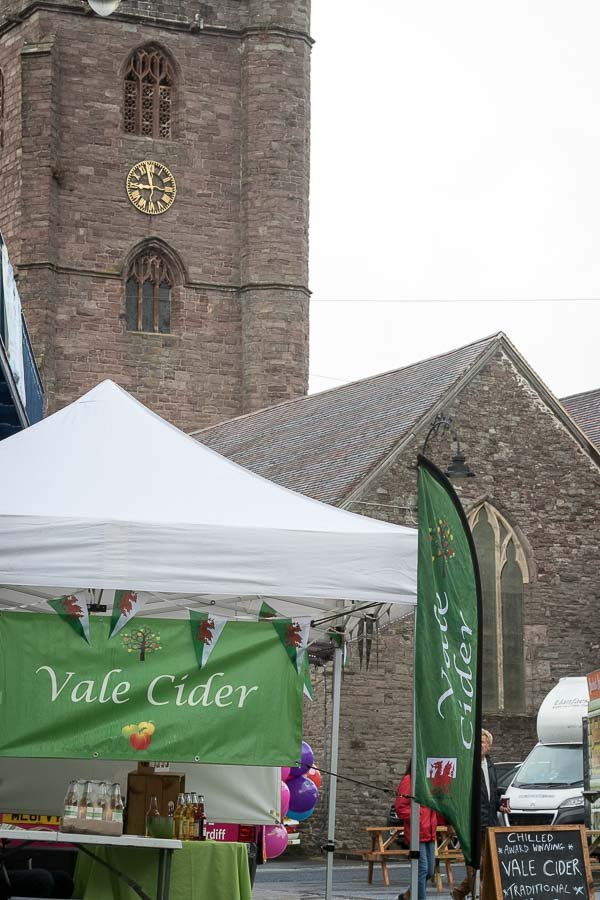 Stall-at-Brecon-Jazz-Festival-2019