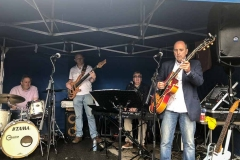 Performers-at-Brecon-Jazz-Festival-2019