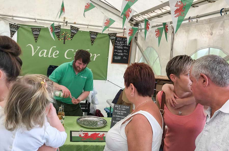 bridgend-show-serving-vale-cider-2019
