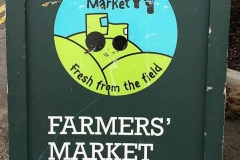 vale-farmers-market-sign