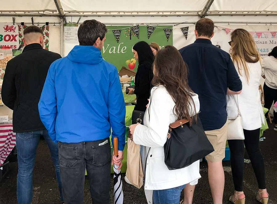 cowbridge-food-festival-2019