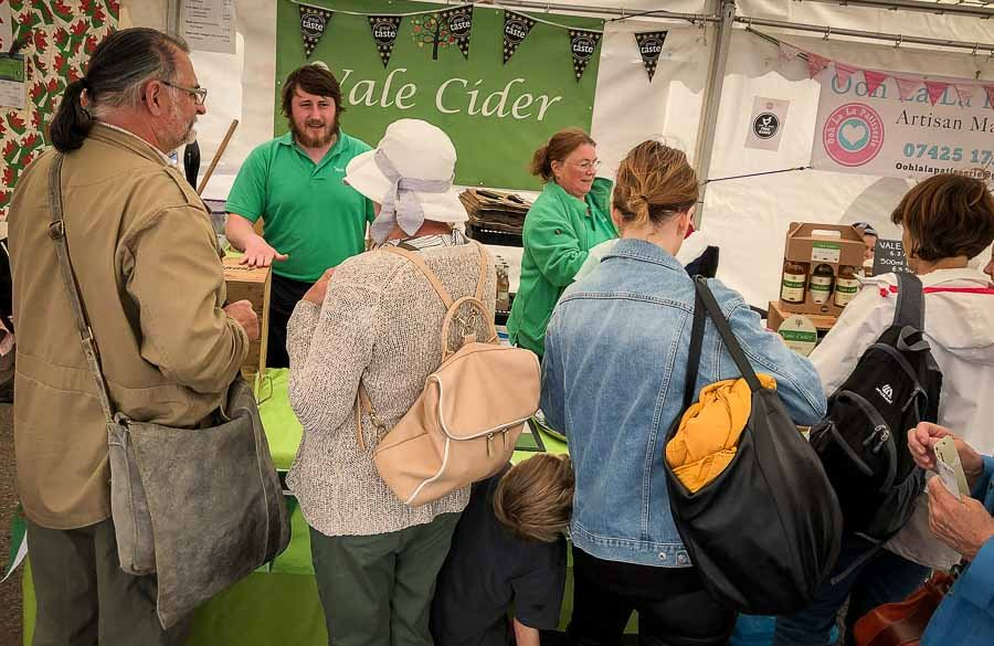 cowbridge-food-festival-stall-2019