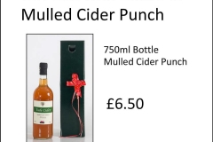 Gift-box-Vale-Mulled-Cider-Punch