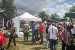 View-Lampeter-Food-Festival-2019