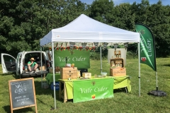 Country-fayre-stall