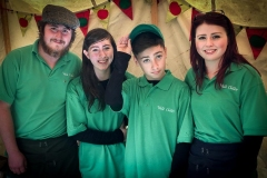 Young-Vale-Cider-Team-members