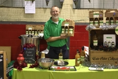 Treorchy-produce-and-craft-market-Christmas-Vale-Cider