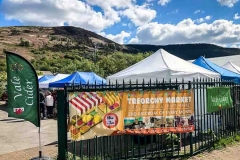treorchy-craft-and-produce-market
