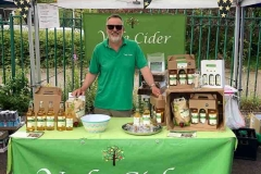 treorchy-produce-and-craft-market