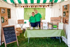 Vale-show-Vale-Cider-stall-2015