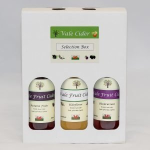 Gift Box of ciders